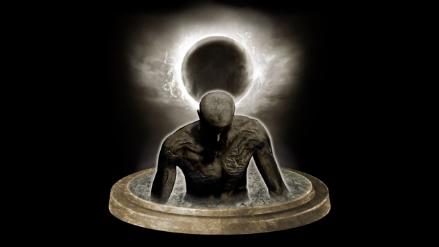 The Usurpation Of Fire Achievement Dark Souls Iii Xboxachievements Com A big question for many players is what is the cost of getting these free levels. the usurpation of fire achievement