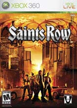 Saints Row Achievement Guide & Road Map - XboxAchievements.com on saints row 2 cd map, saints row 3 cd locations map, saints row symbol, saints row cd locations and tag, saints row cd locations interactive map, saints row 1cd locations, saints row 2 secret locations, saints row 2 museum gift shop,