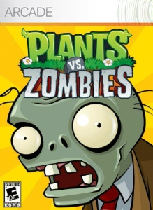 Plants vs. Zombies Xbox Ps3 Pc jtag rgh dvd iso Xbox360 Wii Nintendo Mac Linux