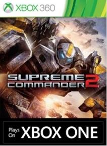 commander titan pro field