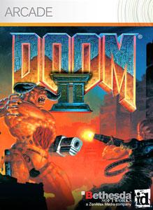 Doom II Achievements List | XboxAchievements.com