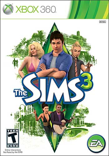 the sims 3 achievement guide road map xboxachievements com rh xboxachievements com sims 3 trophy guide and roadmap Uncharted 3 Trophy Guide
