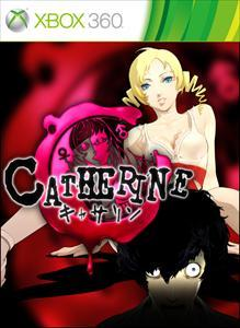New Catherine Screenshots Question the Tradition of ...