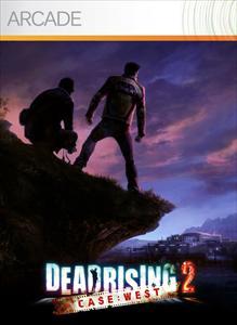 Dead Rising 2 Case West Achievement Guide Road Map