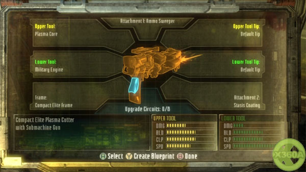 Full house achievement dead space 3 xboxachievements circuits 8 malvernweather Image collections