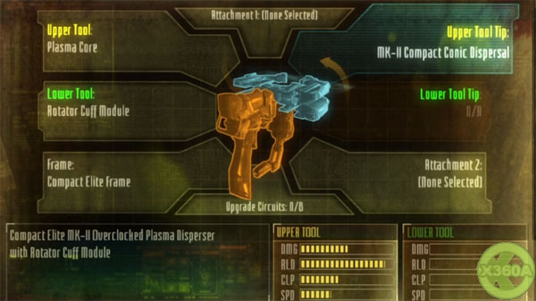 Dead space 3 achievement guide road map xboxachievements there are two doors you need a torque bar for so make sure you have the resources to make at least one the second room requiring the torque bar has a tip malvernweather Image collections