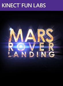 mars rover game tips - photo #29