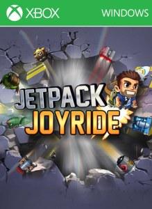 game added jetpack joyride w8 xbox one xbox 360 news at
