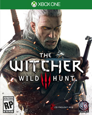 The Witcher 3: Wild Hunt Update Released Ahead of Blood and Wine Launch - Xbox One, Xbox 360 News At XboxAchievements.com