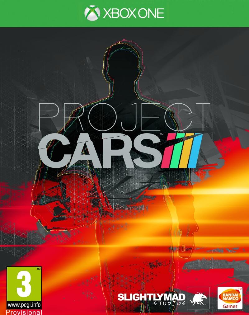 Project CARS Achievements List | XboxAchievements.com