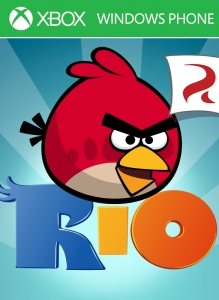 Angry Birds Ultimate Backup Tutorial for all Platforms