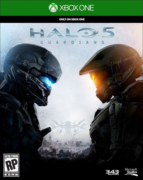 Halo 5 Firefight Drops Next Week, Full Game Will Be Free For Limited Time - Xbox One, Xbox 360 News At XboxAchievements.com