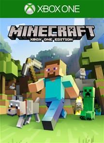 Microsoft Pushing for Minecraft Cross-Play Support on PS4 - Xbox One