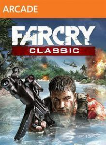 Far Cry Classic Achievement Guide Road Map Xboxachievements Com