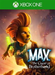 [Oficial] Exclusivos do Xbox One/Microsoft Cover_orig