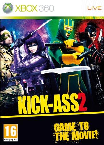 Kickass Stream Deutsch