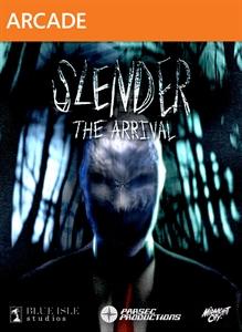 Slender The Arrival Achievements List Xboxachievements Com