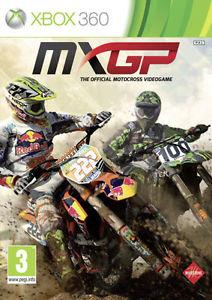 motocross games xbox one