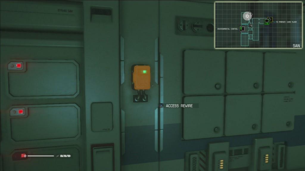 how to open a door in terraria xbox one