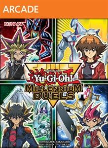 yugioh millennium duels achievements list