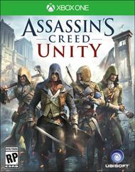 Assassin S Creed Unity Achievement Guide Road Map Xboxachievements Com
