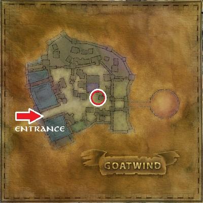 Goat Simulator Achievement Guide & Road Map ...