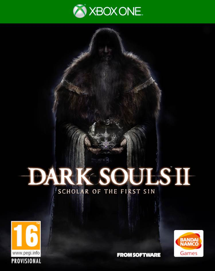 dark souls ii scholar of the first sin achievement guide road map