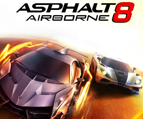 alpha airborne 8