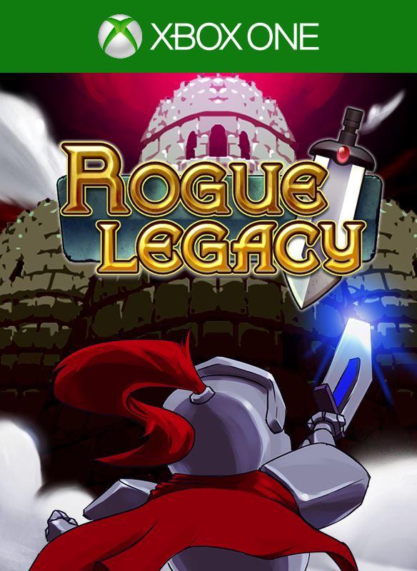 Assassins Creed: Rogue | Templar Legacy Pack DLC - YouTube