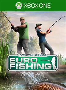 Dovetail Games Euro Fishing Achievements List Xboxachievements Com