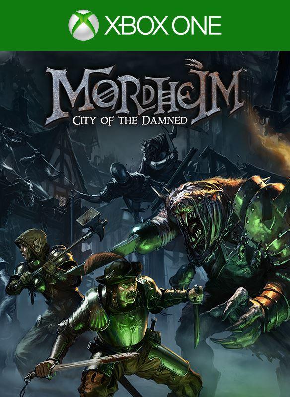 mordheim city of the damned mercenaries guide