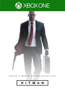 Hitman: Episode 4 Is Now Live - Xbox One, Xbox 360 News At XboxAchievements.com