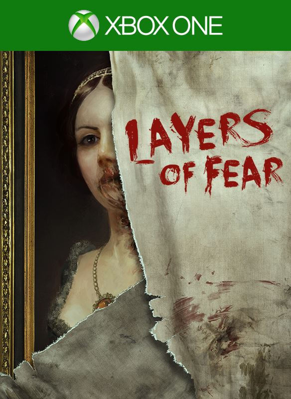 How To Recall An Email >> Layers of Fear Achievements List | XboxAchievements.com
