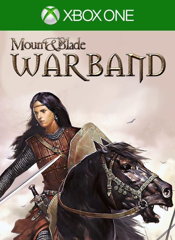 Mount & Blade: Warband Achievements List | XboxAchievements com