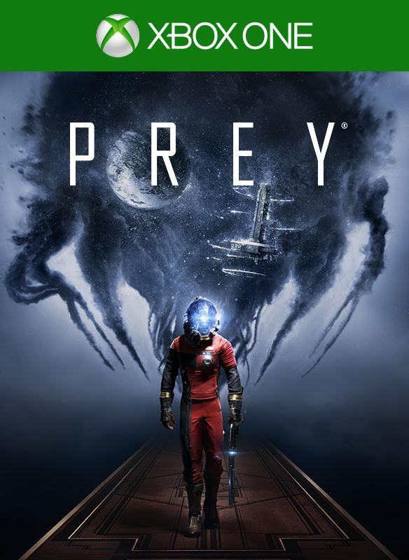 Prey Achievement Guide & Road Map - XboxAchievements com