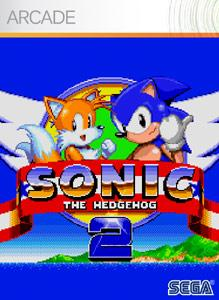 Sonic The Hedgehog 2 Achievements List Xboxachievements Com