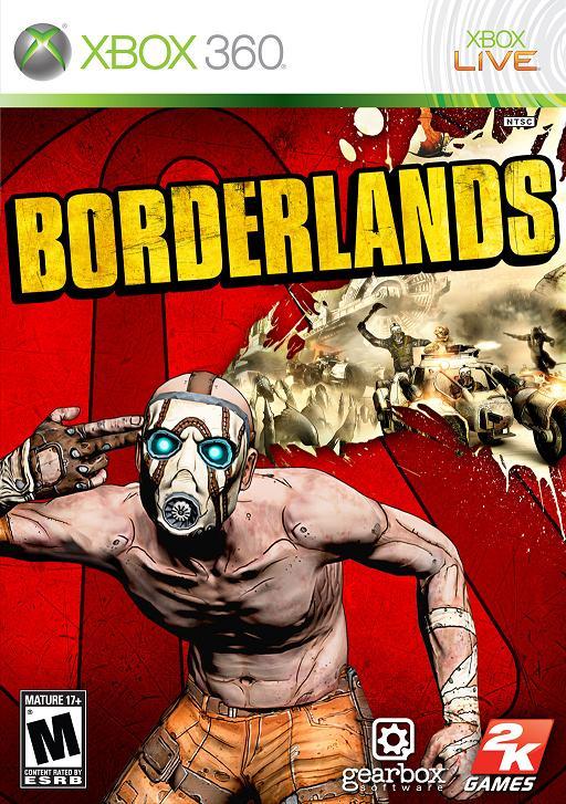borderlands remastered achievements guide