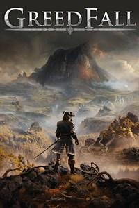 This Week on the Xbox Store - GreedFall, Gears 5, PES 2020