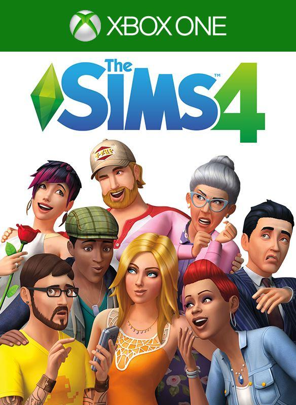 xbox countdown sale daily deal  3 is the sims 4 dlc