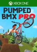 Pumped BMX Pro 2019 pc game Img-3