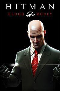 Hitman Blood Money Hd Achievement Guide Road Map Xboxachievements Com