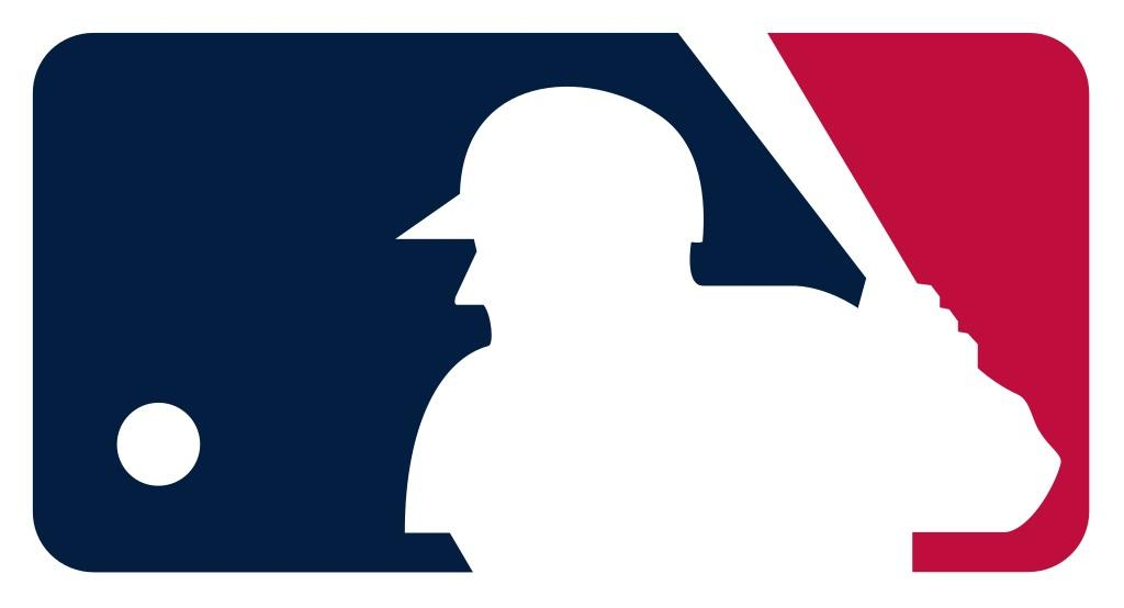 PlayStation loses Major League Baseball games exclusivity; series goes multiplatform