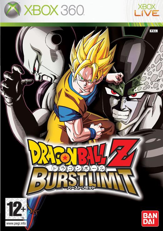 Let's Play Dragon Ball Z Games (Xbox 360 HD Gamplay ...