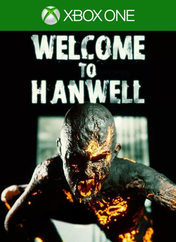 Welcome To Hanwell Achievements List Xboxachievements Com