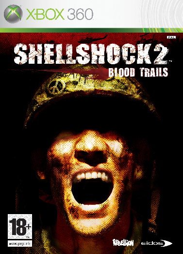 Game Added Shellshock 2 Blood Trails Xbox One Xbox 360 News At
