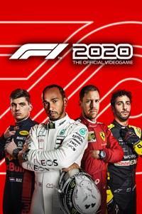F1 2020 Hot Lap Gameplay Series Heads to Vietnam Hanoi Circuit