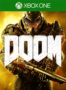 DOOM's Unto the Evil DLC is Available Now and Has a Trailer - Xbox One, Xbox 360 News At XboxAchievements.com
