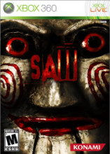 Saw Review - Xbox 360 Review at XboxAchievements.com on