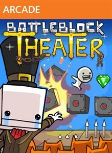 BattleBlock Theater Achievement Guide & Road Map