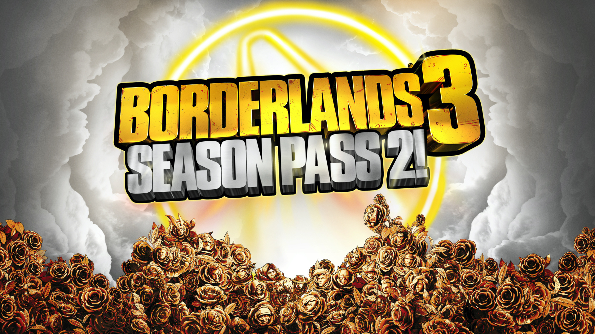 Borderlands 3's next season pass launches alongside next-gen upgrade